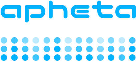 Apheta Data Solutions